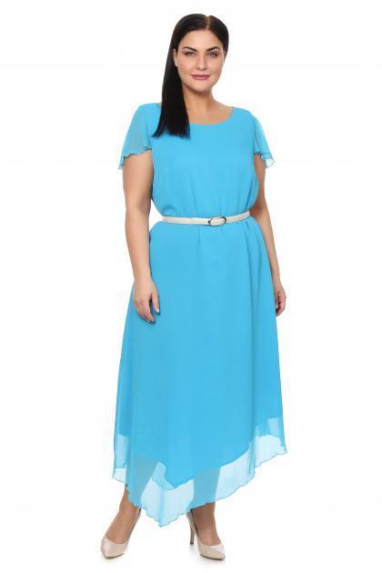 Арт. 16346 - Платье