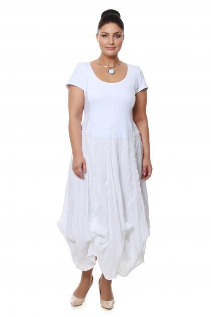 Арт. 16357 - Платье
