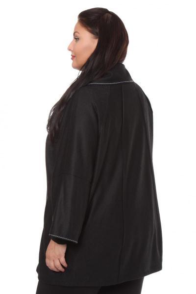 Женские пальто больших размеров Москва