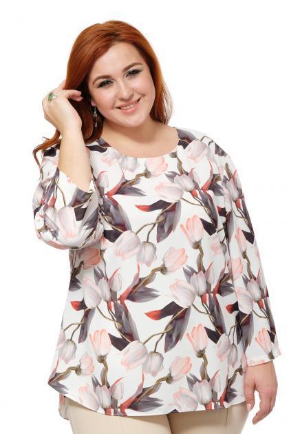 Женская одежда больших размеров в Москве купить в интернет-магазине 4e1ef22f9fb