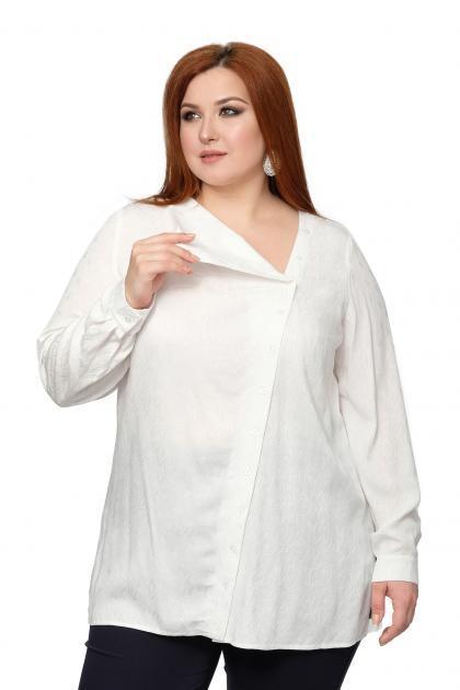 Арт. 18237 - Блуза