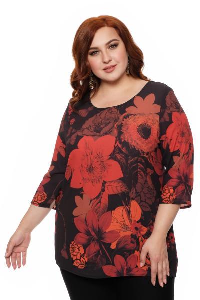 Блуза за 2700 рублей