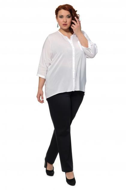 Артикул 307707 - брюки большого размера