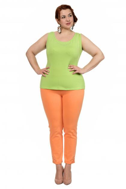 Артикул 309166 - брюки большого размера