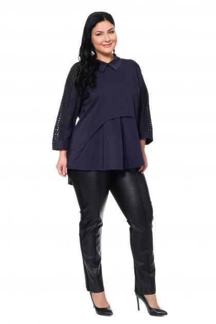 Артикул 308474 - брюки большого размера