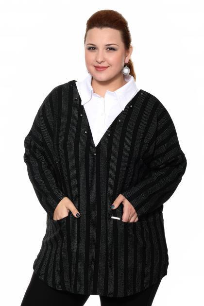 Новинки женской одежды доставка