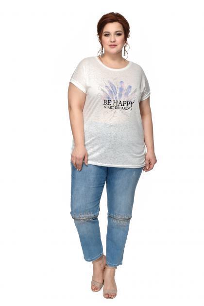 Арт. 503229 - джинсы