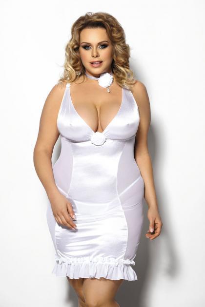 Женское белье больших размеров для полных в Москве купить в интернет ... 60d2be32dee