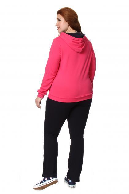 Спортивные костюмы женские для полных