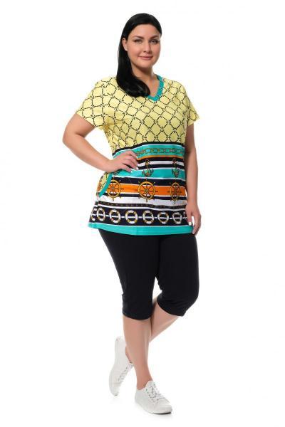 Домашняя одежда для полных женщин интернет магазин