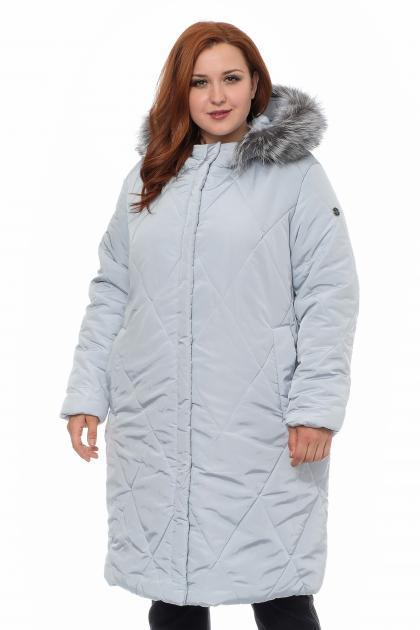 534e98f3d7870e6 Удлиненные куртки женские больших размеров в Москве купить в ...