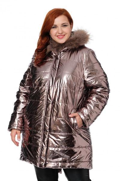 Арт. 470878 - Куртка