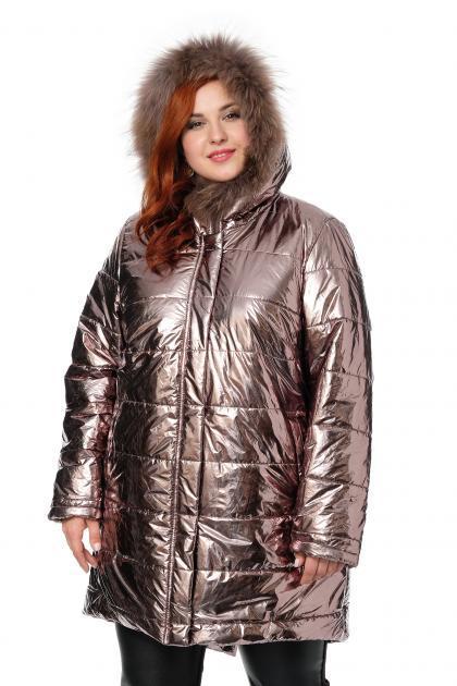 Арт. 470878-1 - Куртка