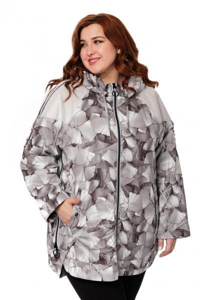 Арт. 561533 - Куртка