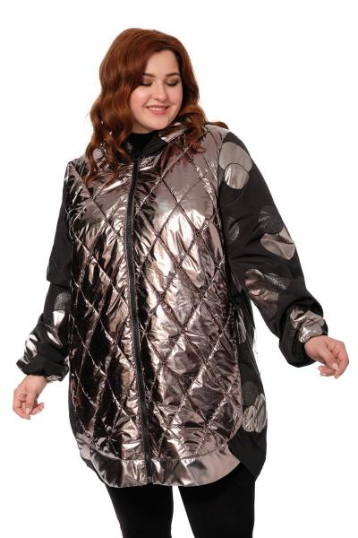 Арт. 561516 - Куртка