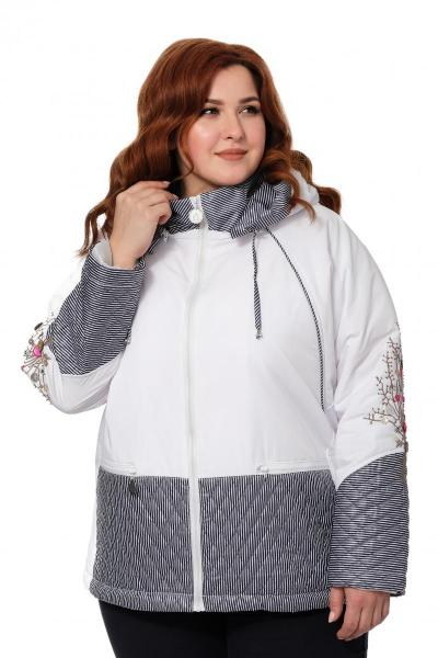 Арт. 561549 - Куртка