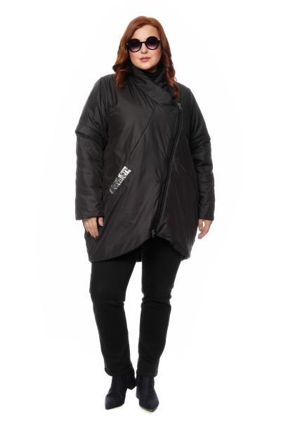 Арт. 600203 - Куртка