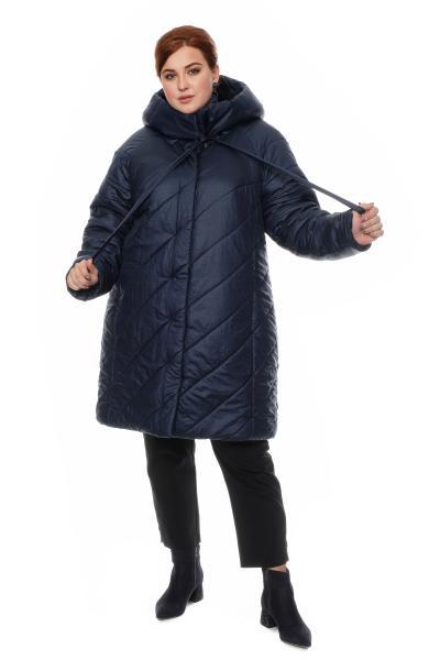Куртка за 14000 рублей