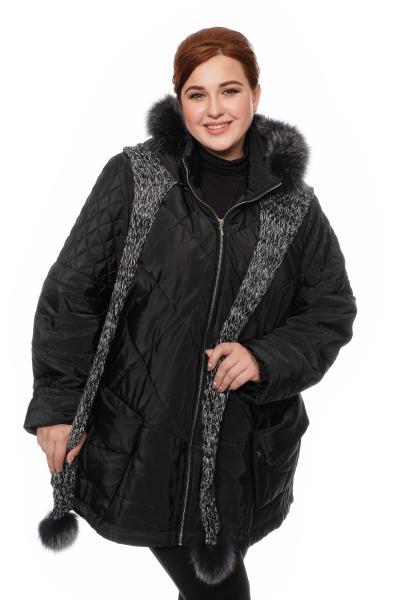 Арт. 670904 - Куртка