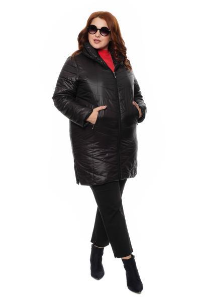 Куртка за 8100 рублей