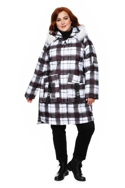 Арт. 671001 - Куртка