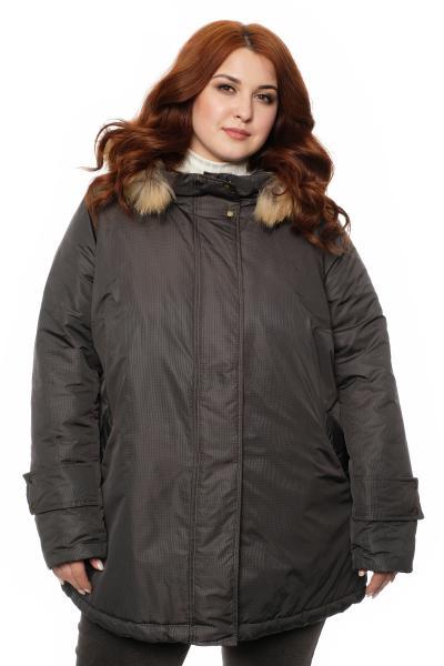 Арт. 0012981 - Куртка