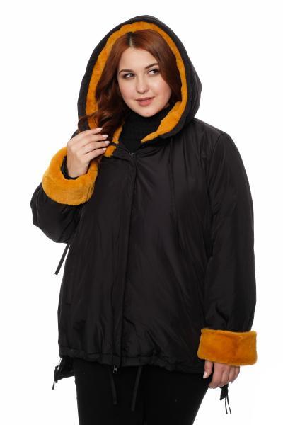 Арт. 607323 - Куртка