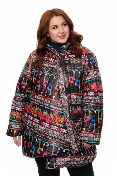 Арт. 600048 - Куртка