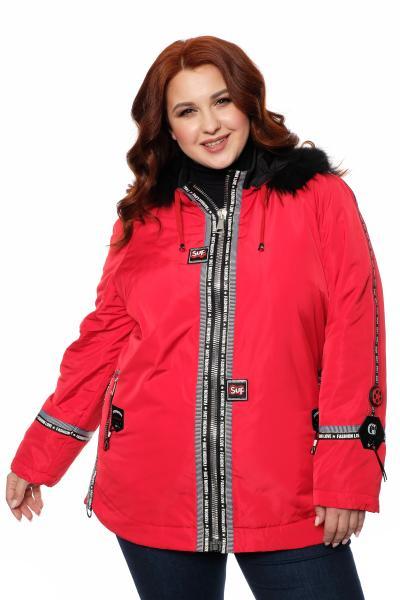 Арт. 661646 - Куртка
