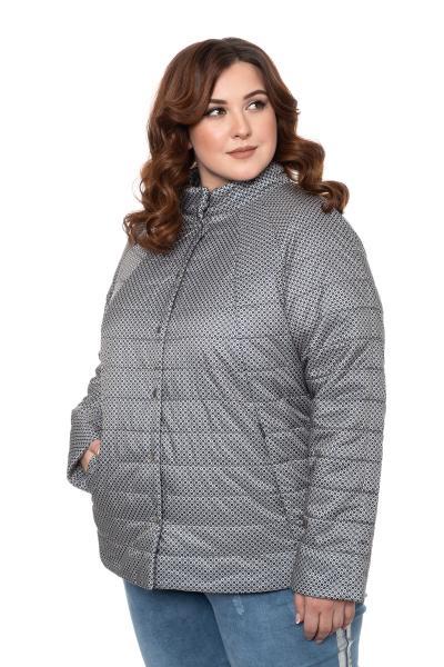 Арт. 0013215 - Куртка