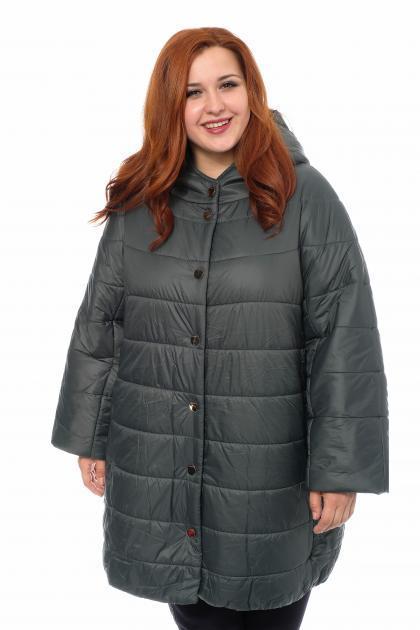 Арт. 0011523 - Куртка