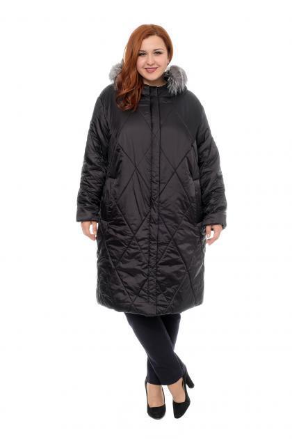 Арт. 0011640 - Куртка
