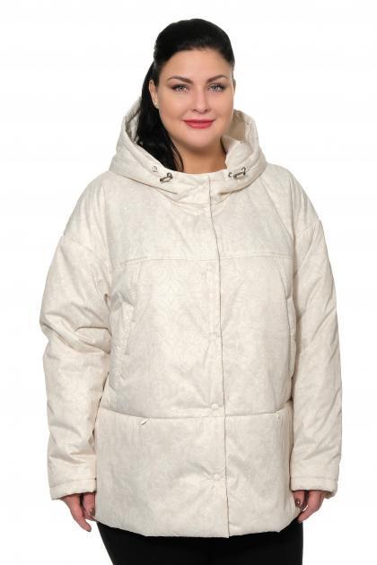 Арт. 0010901 - Куртка