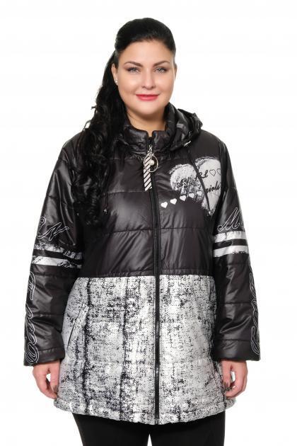 Куртка за 13500 рублей