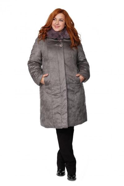 Арт. 400339 - Пальто