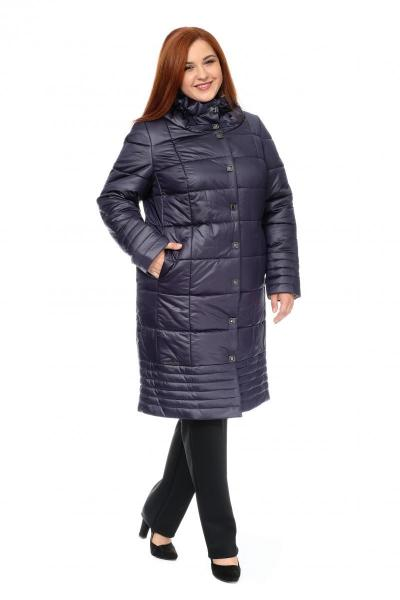 Арт. 400332 - Пальто