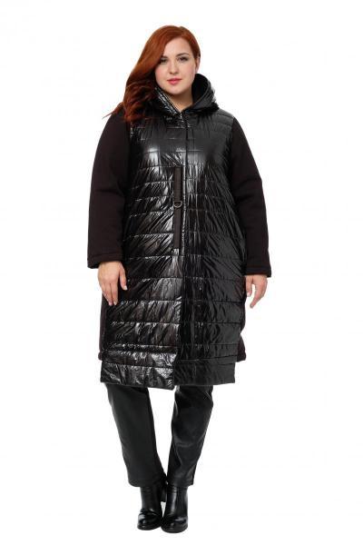 Арт. 400608 - Пальто