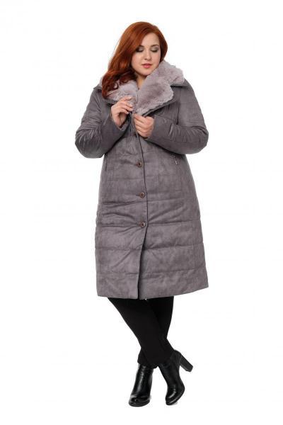 Арт. 400315 - Пальто