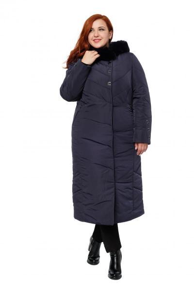 Арт. 400106 - Пальто