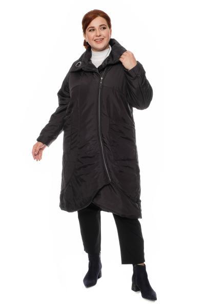 Арт. 600505 - Пальто