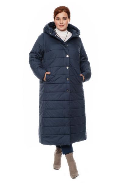 Пальто за 16000 рублей