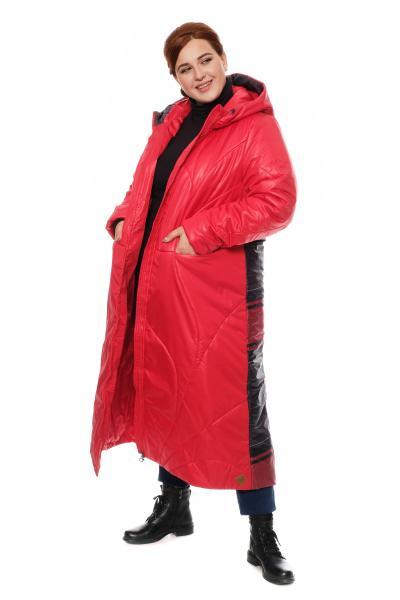 Пальто за 18500 рублей