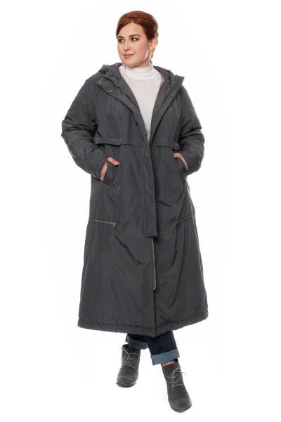 Пальто за 13000 рублей