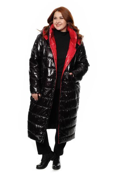 Пальто за 9950 рублей