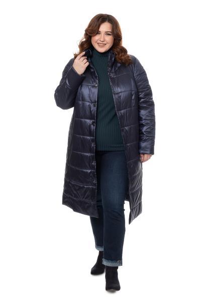 Арт. 700331 - Пальто