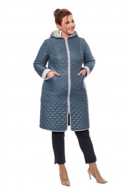Пальто за 8500 рублей
