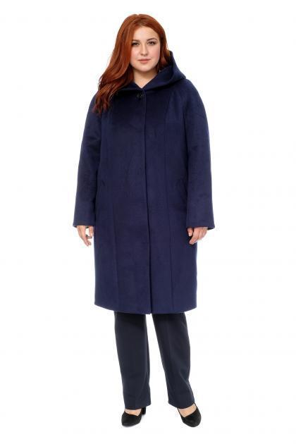 Арт. 300884 - Пальто