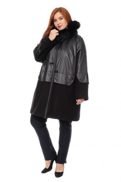 Пальто за 13500 рублей