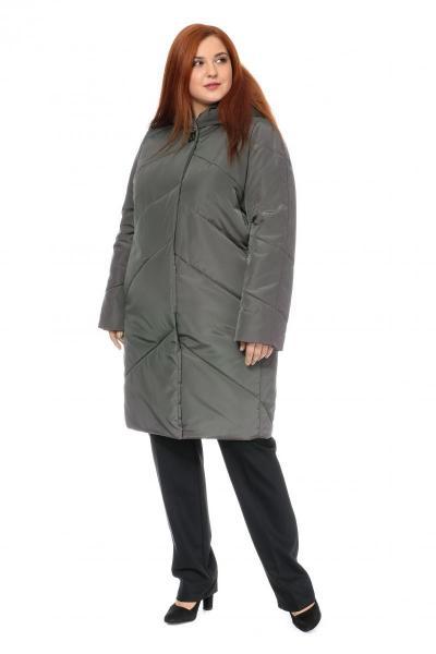 Арт. 300850 - Пальто