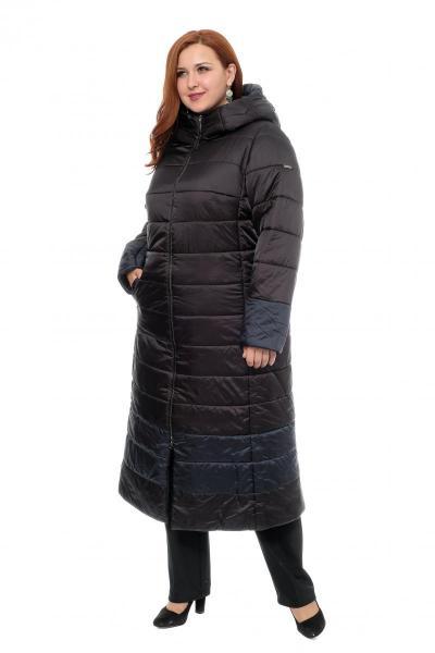 Арт. 0011505 - Пальто